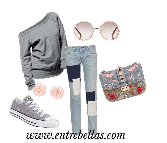 outfits 53