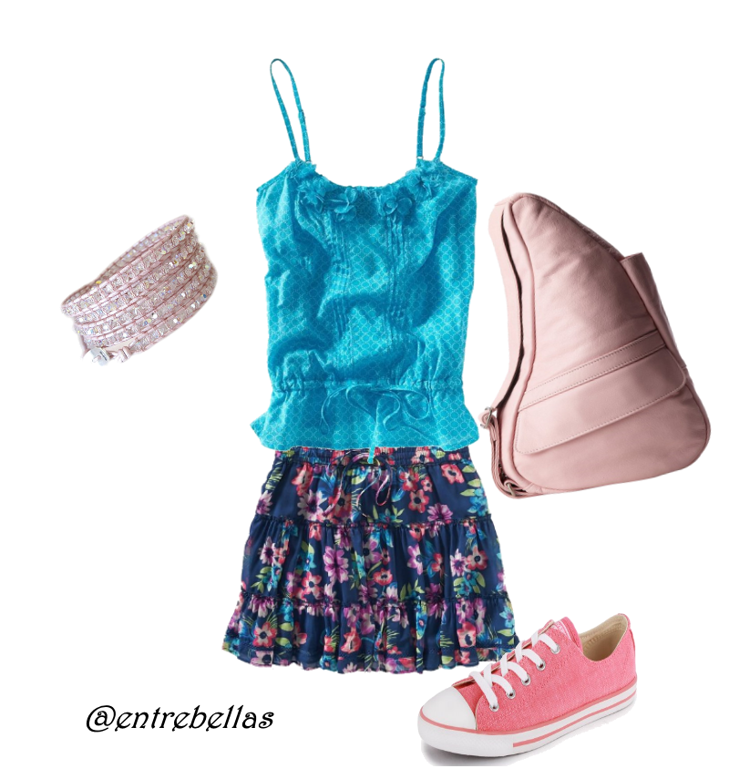 outfits1a