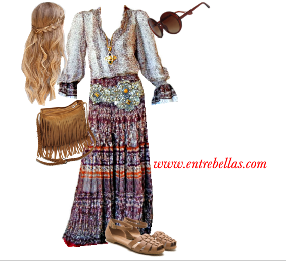 outfits57
