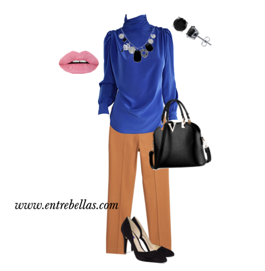 outfits58