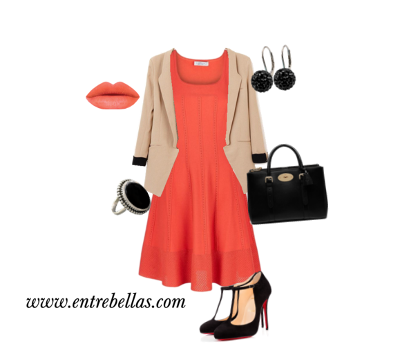 outfits59