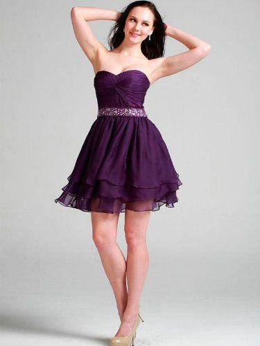 Como combinar ropa de color violeta entrebellas - Que colores combinan con el lila ...