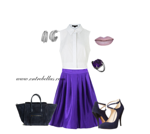 outfits64