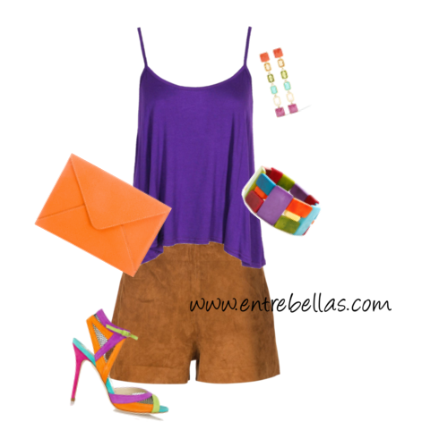 outfits67
