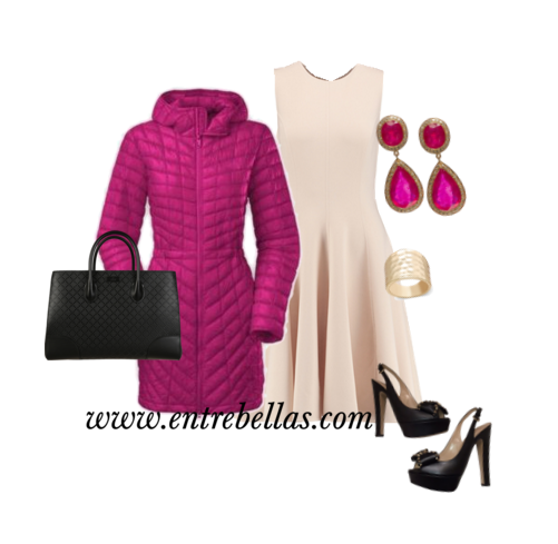 outfits68