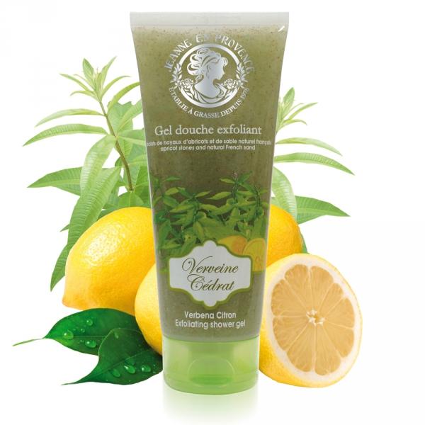exfoliating-shower-gel-verbena-citron