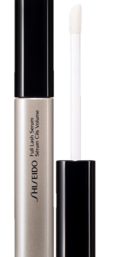 full lash serum1
