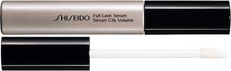 shiseido-full-lash-serum