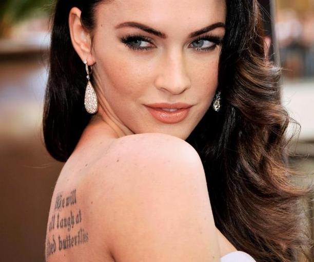 30 tatuajes para mujeres1