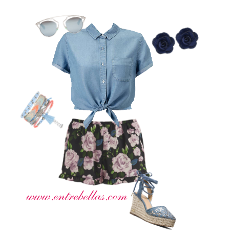 outfits104