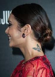 tatuajemariposa