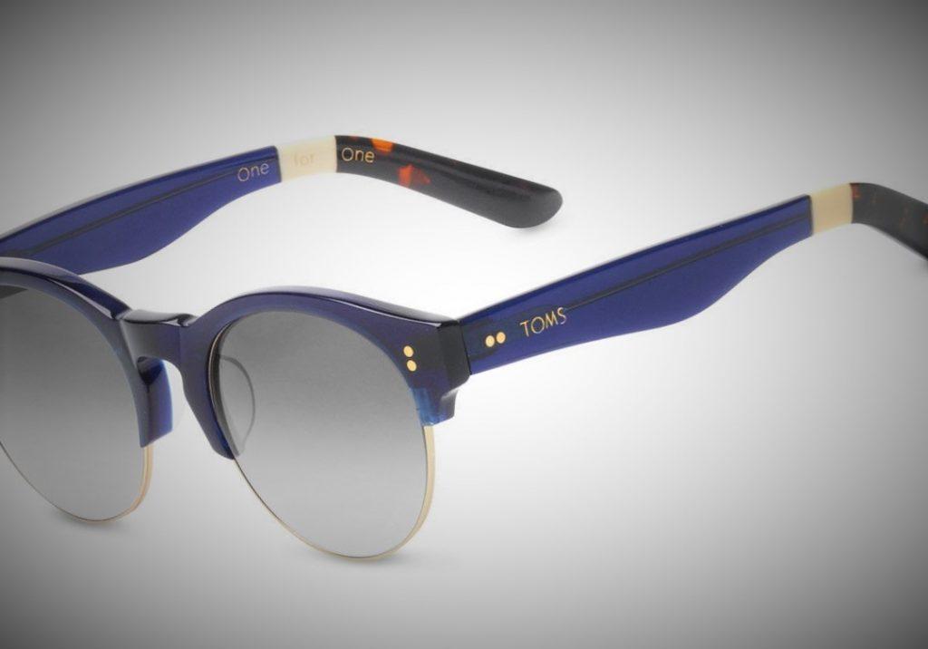 Gafas Toms