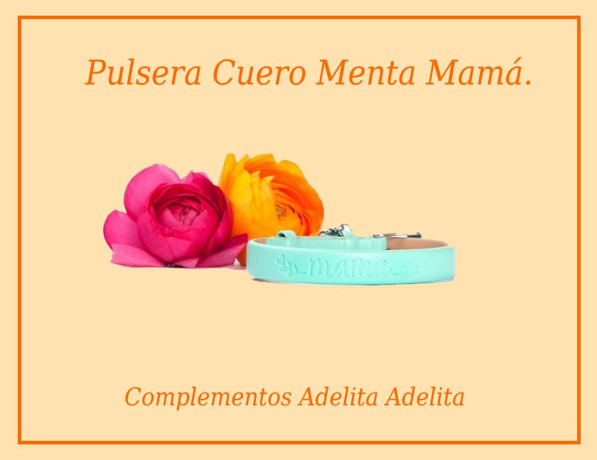Adelita2