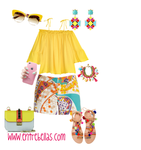 outfits103