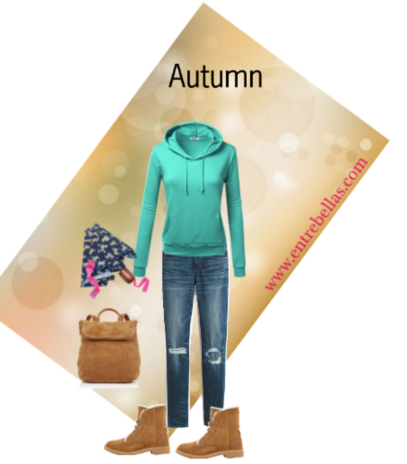 outfits-121