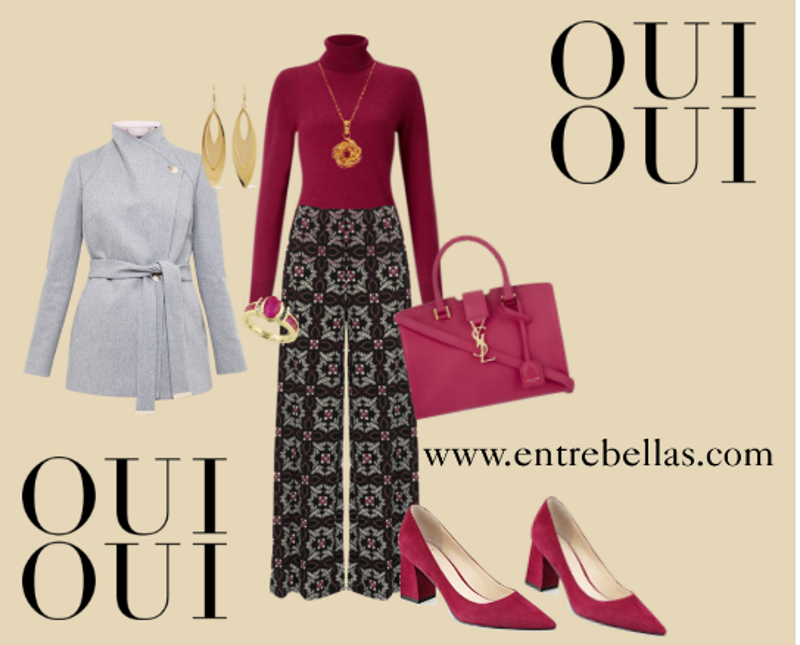 outfits-122