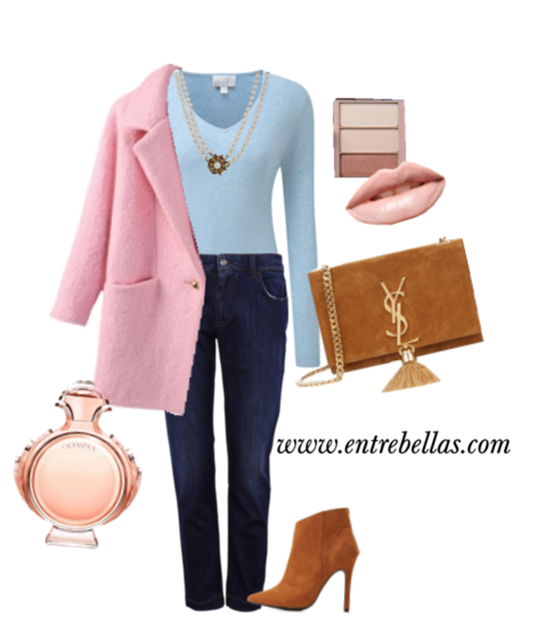 outfits55
