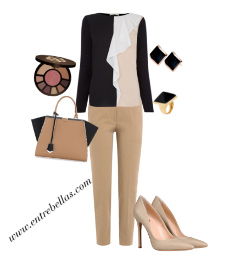 outfits97