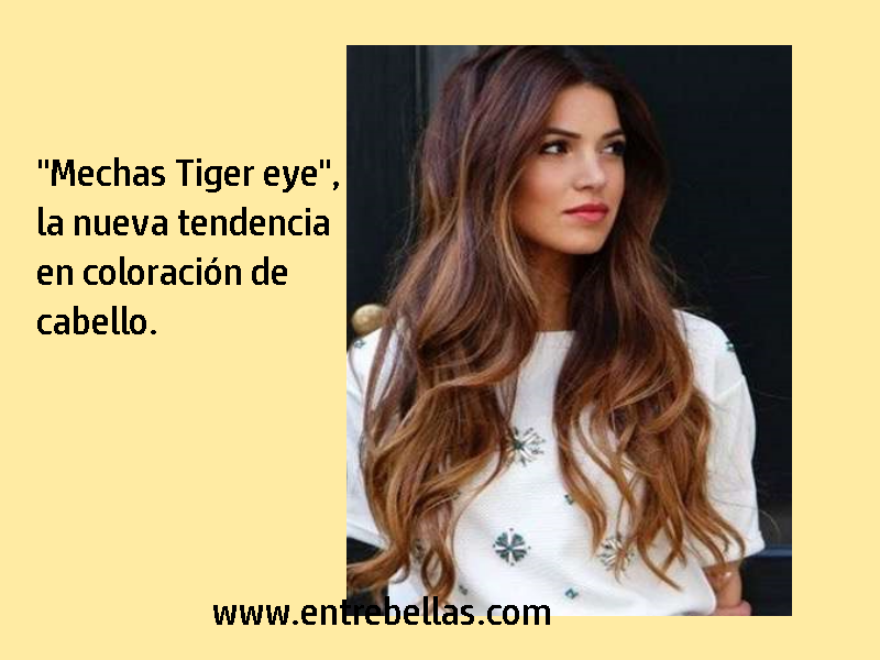 mechas-tigereye