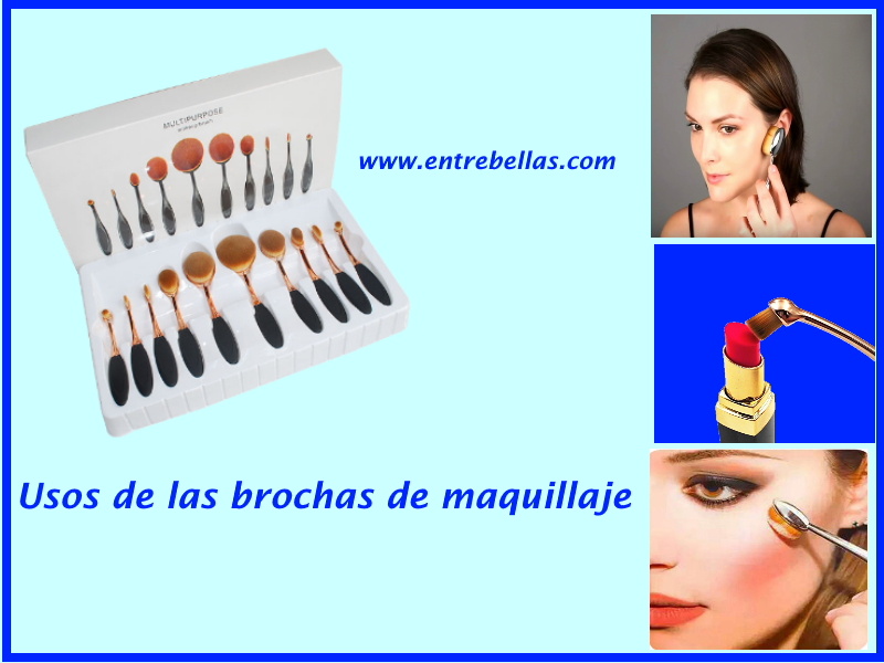 uso-brochas