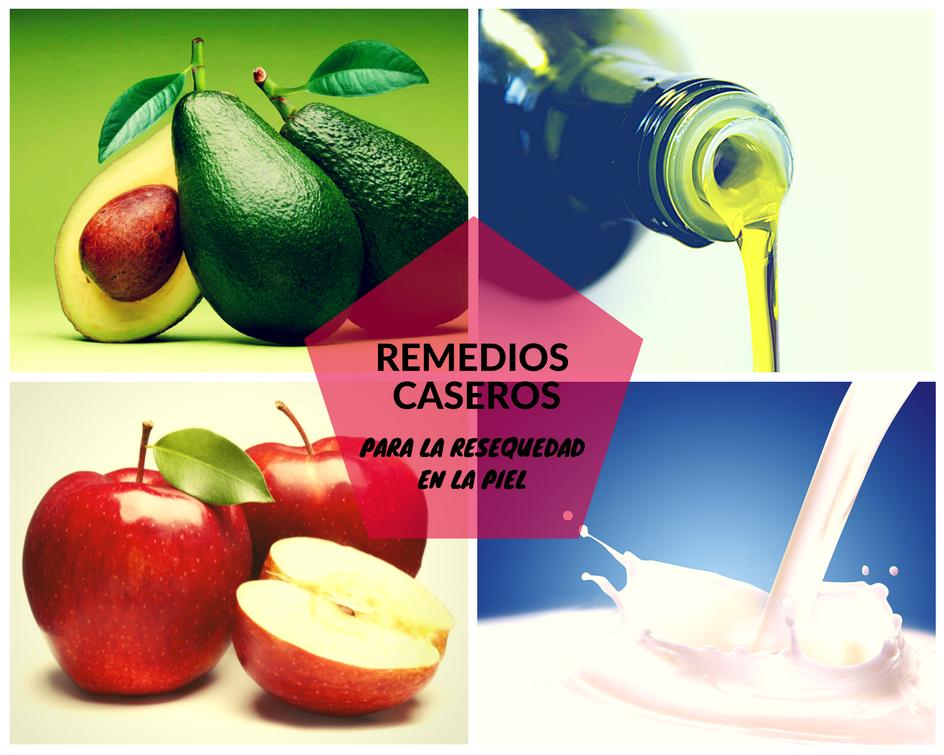 specialrecipes-1