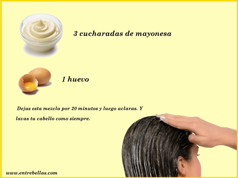 tratamiento-para-el-cabello-1