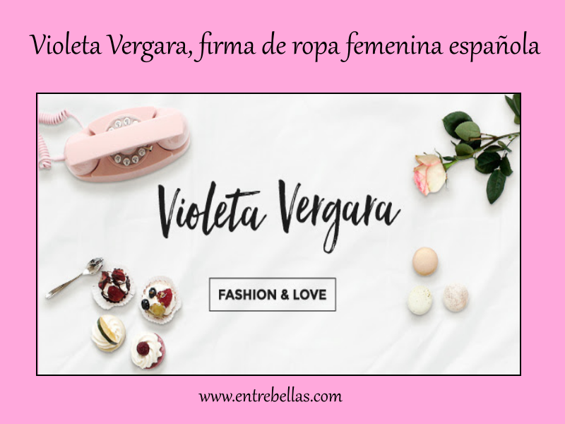 Violeta Vergara