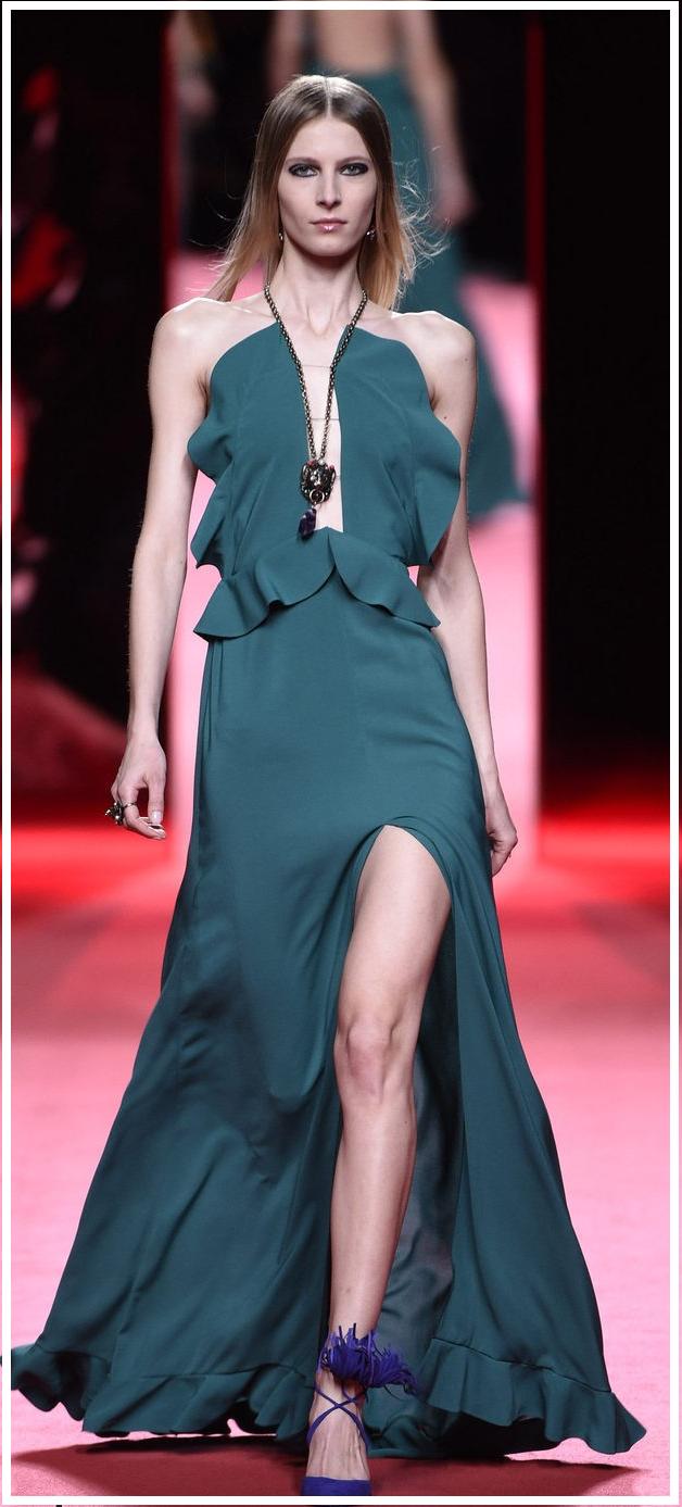 Moda flamenca en tu armario   Entre Bellas