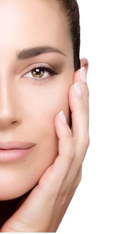 Toma en cuenta estos cuidados para tu piel.