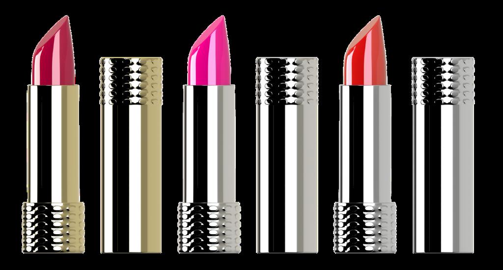 Luce unos labios provocativos con los 5 mejores pintalabios del mercado.