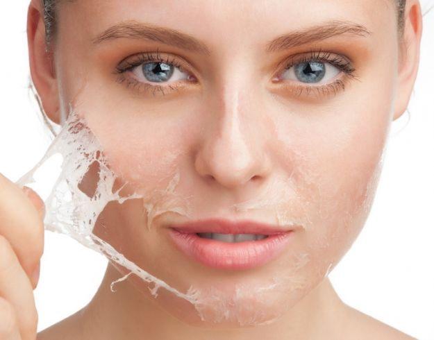 Algunas ventajas del plasma facial.