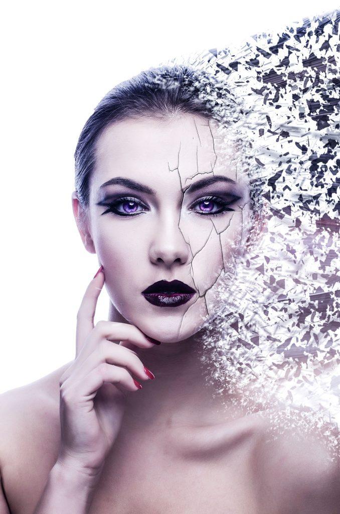 Los mitos y realidades detrás del plasma facial.