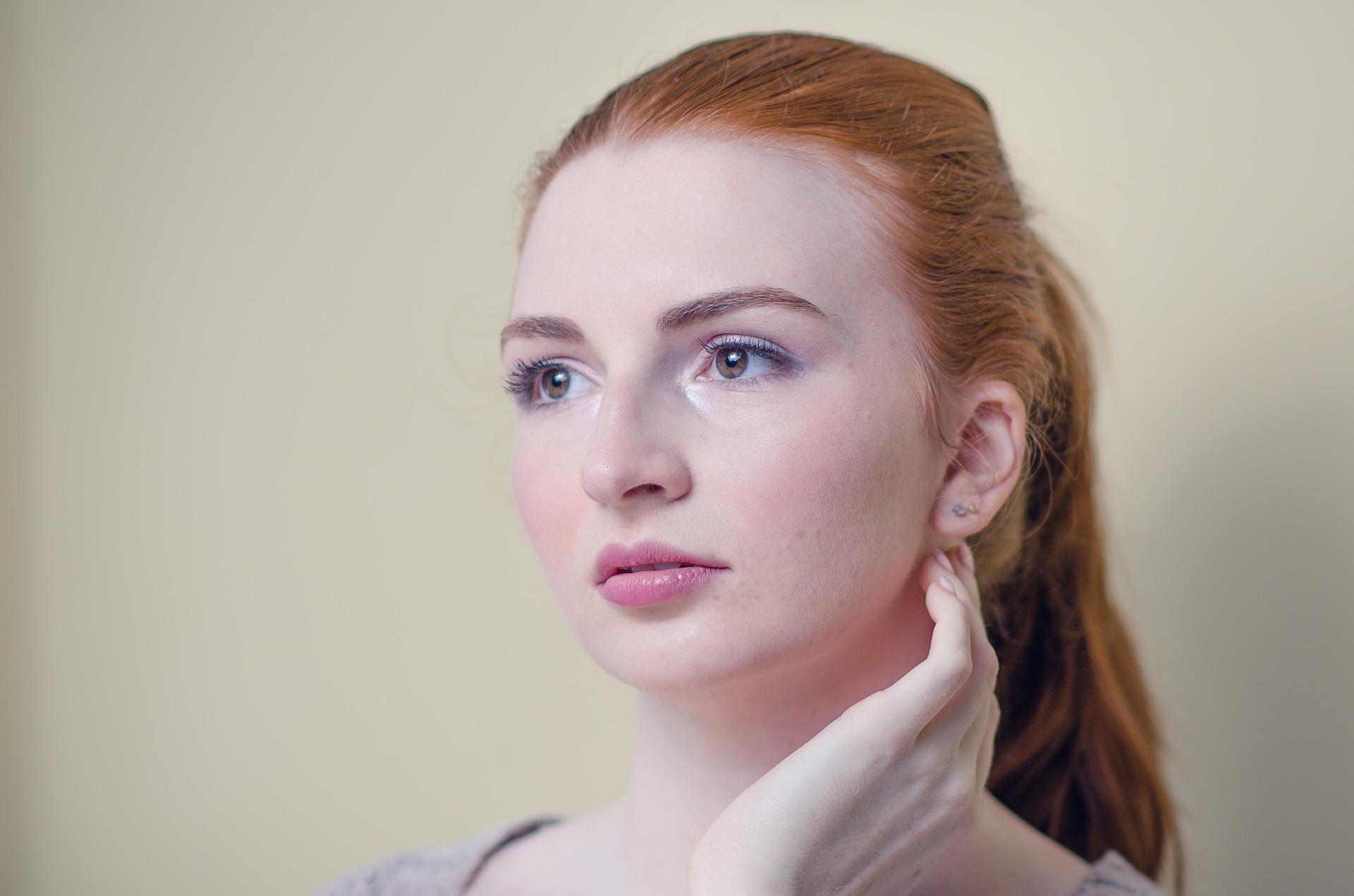 El especialista en la piel es Dermatología Dexeus