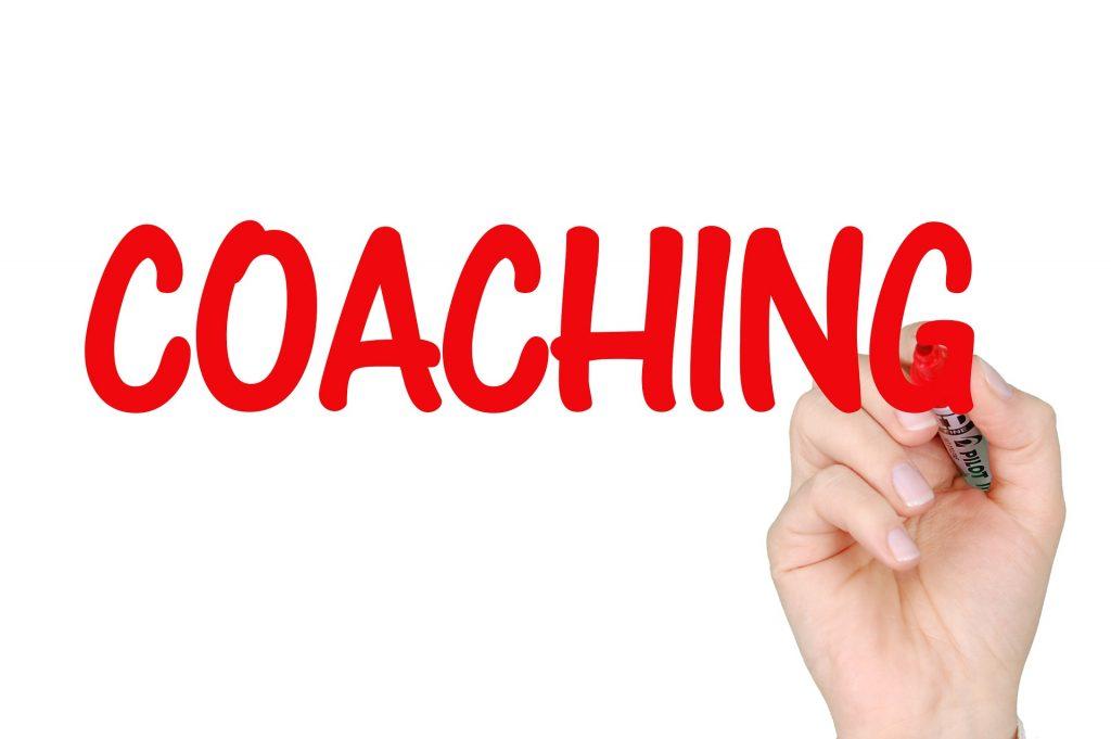 Conoce el origen del coaching.