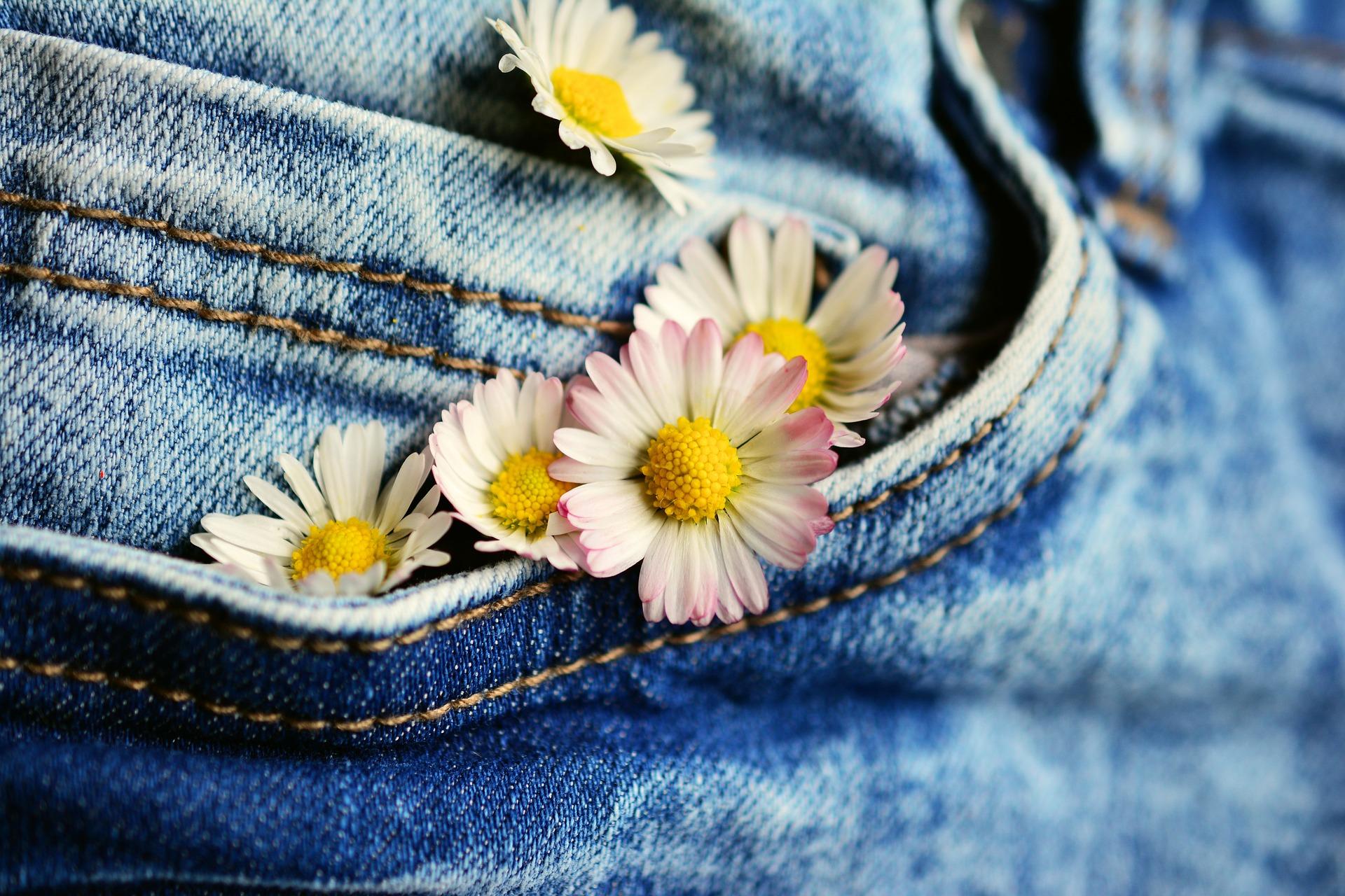 Más jeans