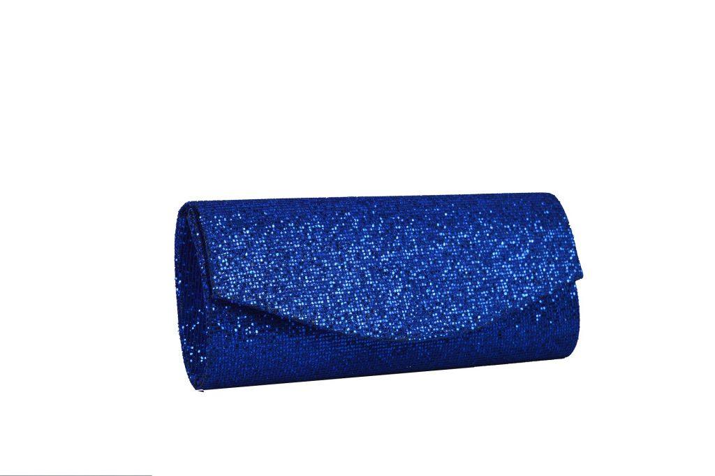 Conoce los tipos de bolsos de mano que puedes usar para una fiesta.