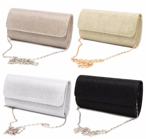 comprar baratas 0dee3 a58db ▷La tendencia en bolsos de mano para fiestas