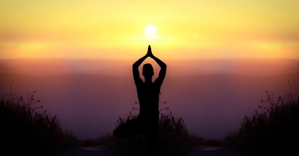 Conoce todo acerca del Bikram Yoga.