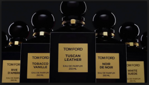 Private Blend de Tom Ford