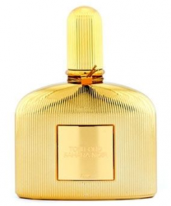 tom ford fragrance noir