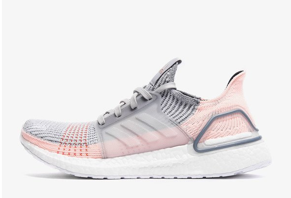 Zapatillas Ultra Boost de Adidas