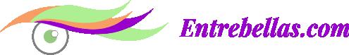 EntreBellas, Porque Todas Somos Bellas